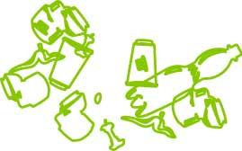 fabafe15f66ab Informacje dodatkowe. 1. Torebka AUTO-BAG jest produktem